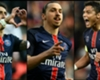 Who is PSG's Player of the Season?