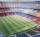 VÍDEO: Barcelona revela planos do novo Camp Nou