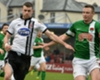 Kilduff to miss 'several months' with back injury