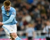 PREVIEW: Man City v Stoke