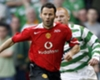 Giggs: Assistent bei United oder Chef bei Celtic?