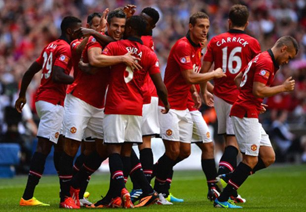 Manchester United-Chelsea Betting Preview: Red Devils to soar above the Blues