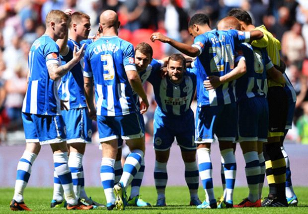 Wigan - Doncaster Betting Preview: Hosts to dominate in front of their own fans