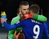 Leicester, Spurs dominate PFA TOTY