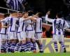 ► El gol de Vela ante el Getafe