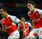 Betting: Arsenal vs Norwich City