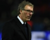 Paris Saint-Germain v Lille Preview: Doubts linger over Blanc as holders chase sixth Coupe de la Ligue