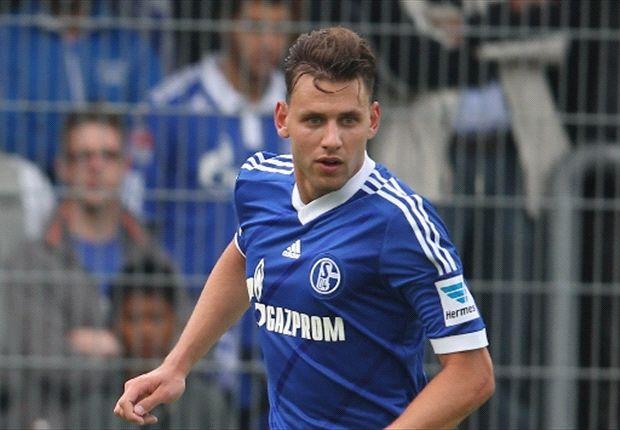 CAS weist Protest von Metalist Charkow ab - Schalke 04 gegen Huub Stevens
