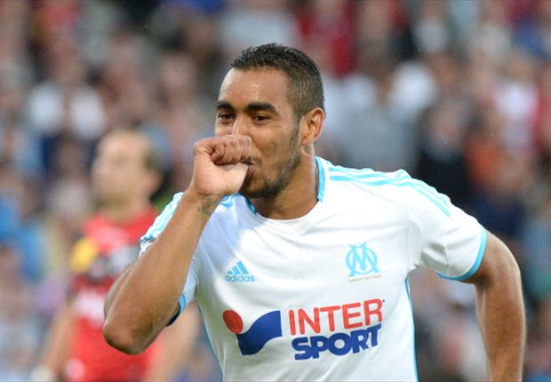 Ligue 1 Wrap: Payet inspires Marseille at Guingamp
