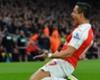 """""""Alexis Temukan Kebahagiaan Di Arsenal"""""""