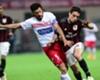 Calciomercato Vicenza, accordo raggiunto con Zaccardo: domani l'ufficialità
