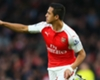 Wenger: Sanchez back to his best