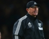 Baggies 'off it' says Pulis