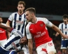 Arsenal performance may be too little, too late - Ramsey