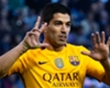 Barcelona v Sporting Gijon Preview: Suarez not expecting rivals to slip up