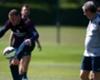 Hodgson: Rooney set for Euro 2016