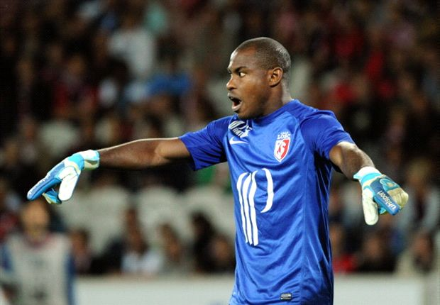 Nigerians Abroad: Enyeama starts with a clean sheet and Imoh scores first league goal