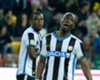Agyemang-Badu notches assist but Udinese falter