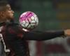 Kevin Prince Boateng ficha por Las Palmas