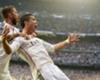 Ramos understands Ronaldo boo-boys