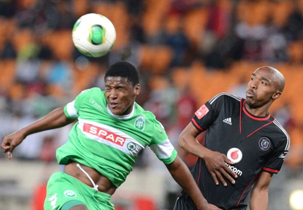 Feature: Goal's complete PSL transfer list