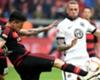 """Charles Aranguiz: """"Gab nie ein konkretes"""" Leicester-Angebot"""