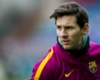 Luis Enrique: Messi in perfect condition