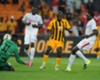 Why Kaizer Chiefs striker Mthembu hasn't completed Bloemfontein Celtic switch