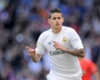James no different to other benched stars - Zidane