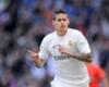 James still important, says Zidane