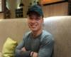 Arthur, Pemain Indonesia Yang Pernah Dilatih Pochettino