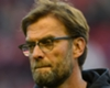 Klopp can take Liverpool right to the top, says McAllister