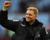 Hiddink: Howe's success is paving the way for English managers