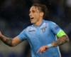 Biglia's agent confirms move from Lazio to AC Milan
