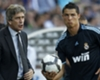Pellegrini: Everyone would want Ronaldo in their side