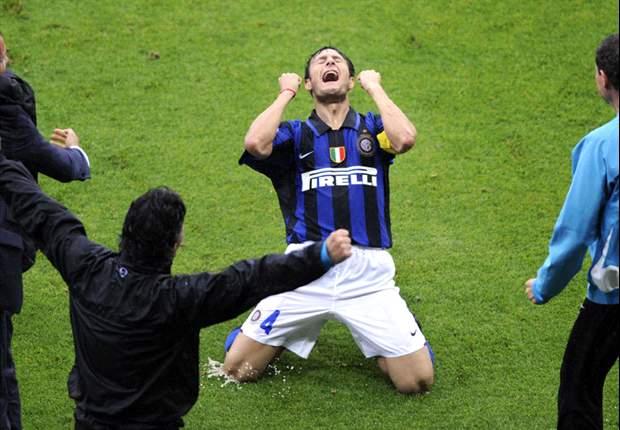 Calcio Debate: Argentines In Serie A