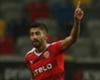 HSV: Demirbay will weg, Chahed im Fokus