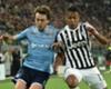 Fiorentina v Juventus Preview: Allegri's men close in on fifth straight Scudetto