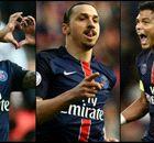 Votez pour le meilleur joueur du PSG cette saison !