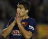 Suarez bricht auf PK in Tränen aus