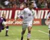 CH14 sólo jugará la Copa América