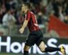 'Chelsea meldt zich ook voor Ben Arfa'