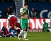 Wiese kritisiert Ex-Club Werder