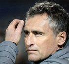 Dijon promu en Ligue 1 !