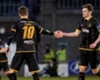 OFFICIAL: Sean Gannon signs new deal with Dundalk