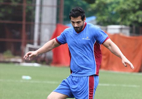 John Abraham: 2-3 clubs have to be absorbed