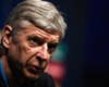 Wenger: Top-three finish is crucial