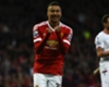 Lingard: United youngsters fearless