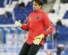 RUMEUR - Malaga, Guillermo Ochoa suivi par le FC Séville ?
