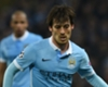 Pellegrini expects Silva return